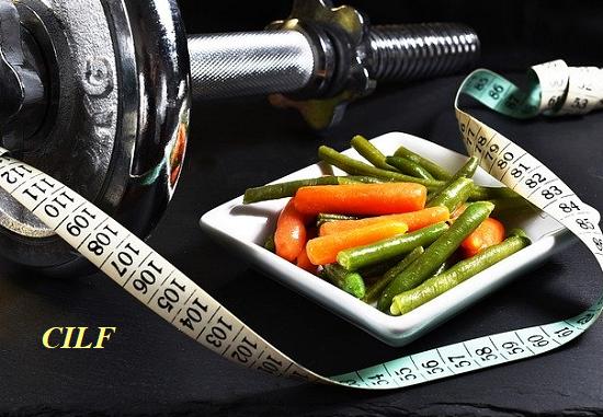 運動や食事制限以外