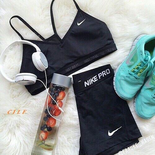 痩せたいけど運動出来ない・・